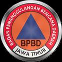 BPBD Provinsi Jawa Timur